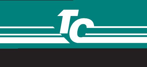 CPA & Financial Advisors   Tobin & Collins   Hackensack, NJ