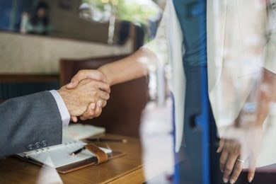 Changes to Partnership Audits and Agreements