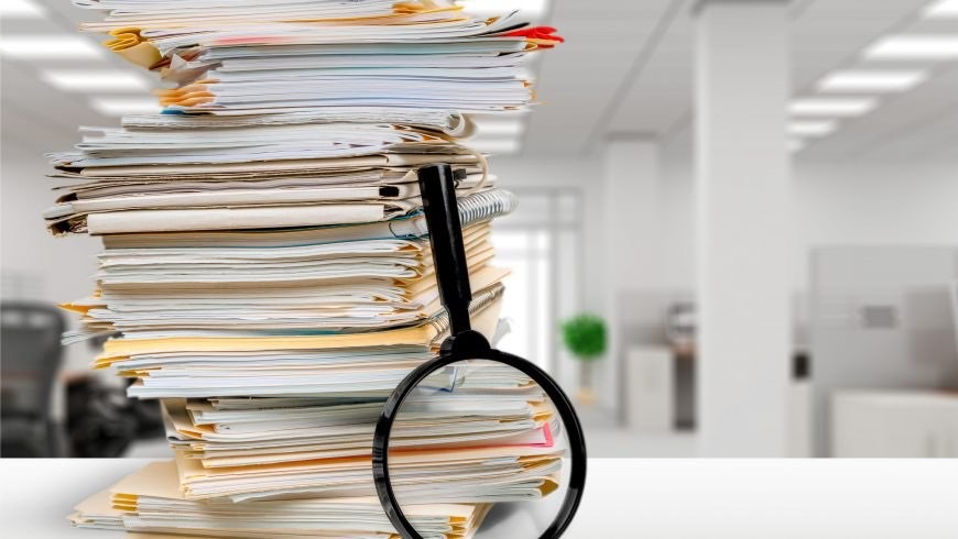Avoid These Small Business Tax Mistakes