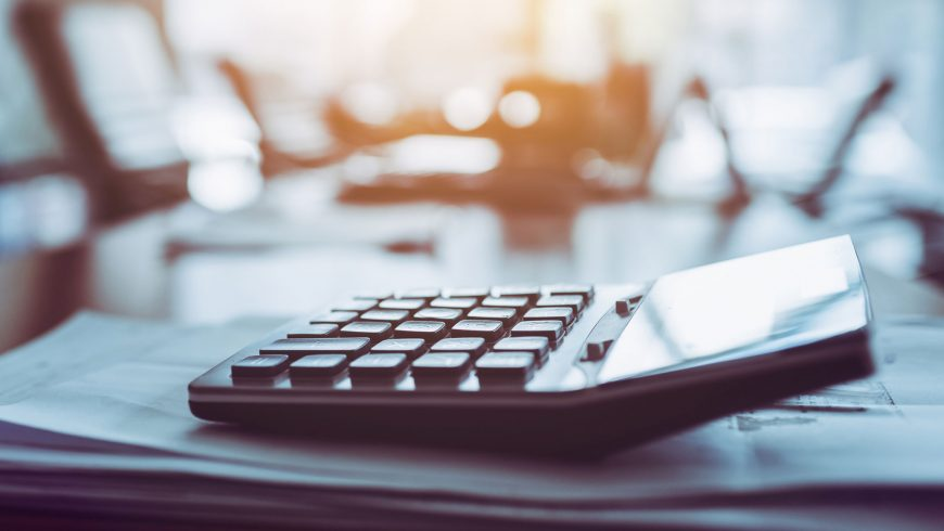 Tax Credit and Deduction: Key Differences